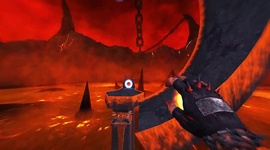 Video: SEUM: Speedrunners from Hell - konzolový trailer