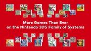 Nintendo 3DS - New Adventures Coming