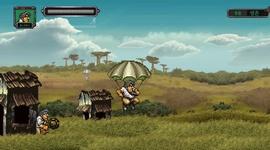 Video: Playerunknowns Battlegrounds 2d