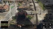 Sudden Strike 4 - PS4 Gameplay Trailer