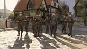 Sniper Elite 4 - Deathstorm Part 3 DLC - trailer