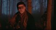 Next Day: Survival - Final Trailer