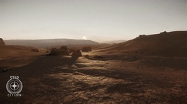 Video: Star Citizen - alpha 3 trailer