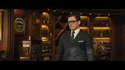 Kingsman: The Golden Circle - Filmový Trailer #2
