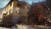 Day of Infamy - Dunkirk Update Trailer