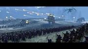 Total War: Warhammer - Norsca Gameplay