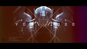 Pacific Rim 2: Uprising - Filmový Teaser