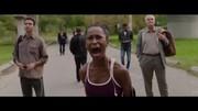 Jigsaw - filmový trailer