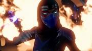 Agents of Mayhem - FIRING SQUAD - trailer