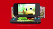 New Nintendo 2DS XL -  launch trailer