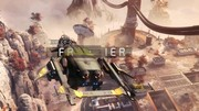 Titanfall 2 - Operation Frontier Shield - gameplay trailer