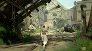 Absolver - Weapons and Powers Video