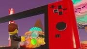 LEGO Worlds - Nintendo Switch Teaser Trailer