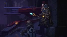 Video: Blizzard - Gamescom Preview