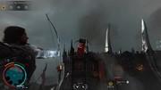 Shadow of War - Nvidia 4k/60fps gameplay