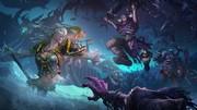 Hearthstone: Knights of the Frozen Throne dostal dátum vydania