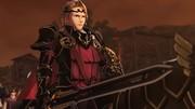 Fire Emblem Warriors - Gamescom 2017