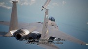 Ace Combat 7- Erusea strikes back Gamescom 17