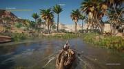Assassins Creed Origins - 24 minút hrateľnosti