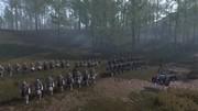 Mount & Blade II: Bannerlord  - Captain Mode Gamescom 2017