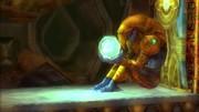 Metroid: Samus Returns - Overview Trailer - 3DS
