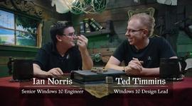 Video: Sea of Thieves - Windows 10 verzia