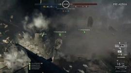 Video: Battlefield 1 - Incursions trailer