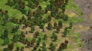 Age of Empires: Definitive edition - Gamescom trailer