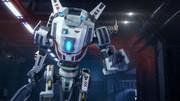 Titanfall Assault - launch trailer