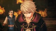 Fire Emblem Warriors - Gameplay Trailer