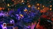 Dungeons 3 - zhrnutie hry v troch minútach