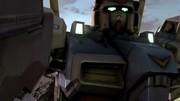 Mobile Suit Gundam: Battle Operation 2  - trailer