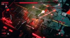Video: Ruiner - Boss Bounties