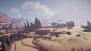 Elex - Outlaws faction