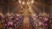 Marvel vs Capcom: Infinite - launch trailer