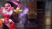 Battle Princess Madelyn - Teaser #1