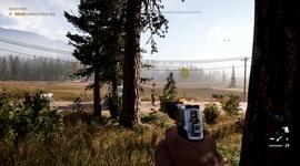 Video: Far Cry 5 - Postavy a zvieratá