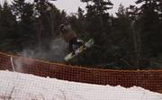 Zimná olympiáda - faily