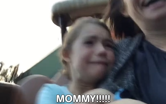 Milé mamy