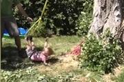 Faily na lanách