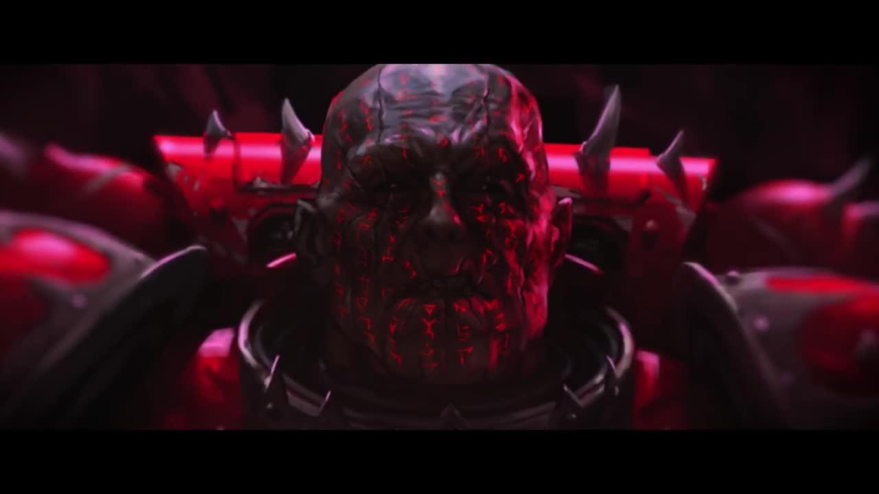 Battlefleet Gothic: Armada 2 dostáva Chaos Campaign
