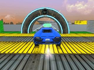 Car City - Stunt