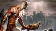 God of War Collection beží na PC v 60fps na poslednej verzii RPCS3 emulátora