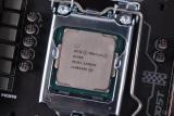 Intel Pentium G4560 z Kaby Lake série je výkonný a lacný
