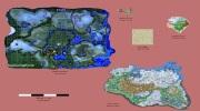 Na Legend of Zelda: Breath of the Wild robilo 300 ľudí štyri roky