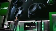 Phil Spencer bol v Microsofte povýšený, spolu s ním aj hry