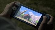 Prvé pohľady do vnútra Nintendo Switch konzoly