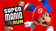 Super Mario Run nesplnil očakávania Nintenda