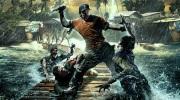 Xbox Game Pass sa budúci mesiac rozrastie o ďalšie hry