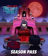 http://imgs.sector.sk/South Park: The Fractured But Whole
